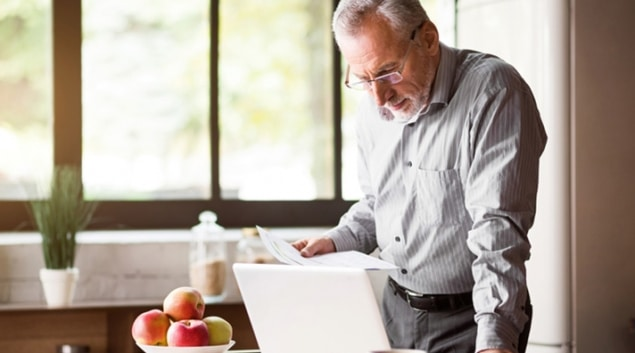 Beneficiaries' lack of Medicare knowledge could lead to dissatisfaction in plans